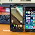 Pros and Cons of Android and iOS Powered Phones & Tablets