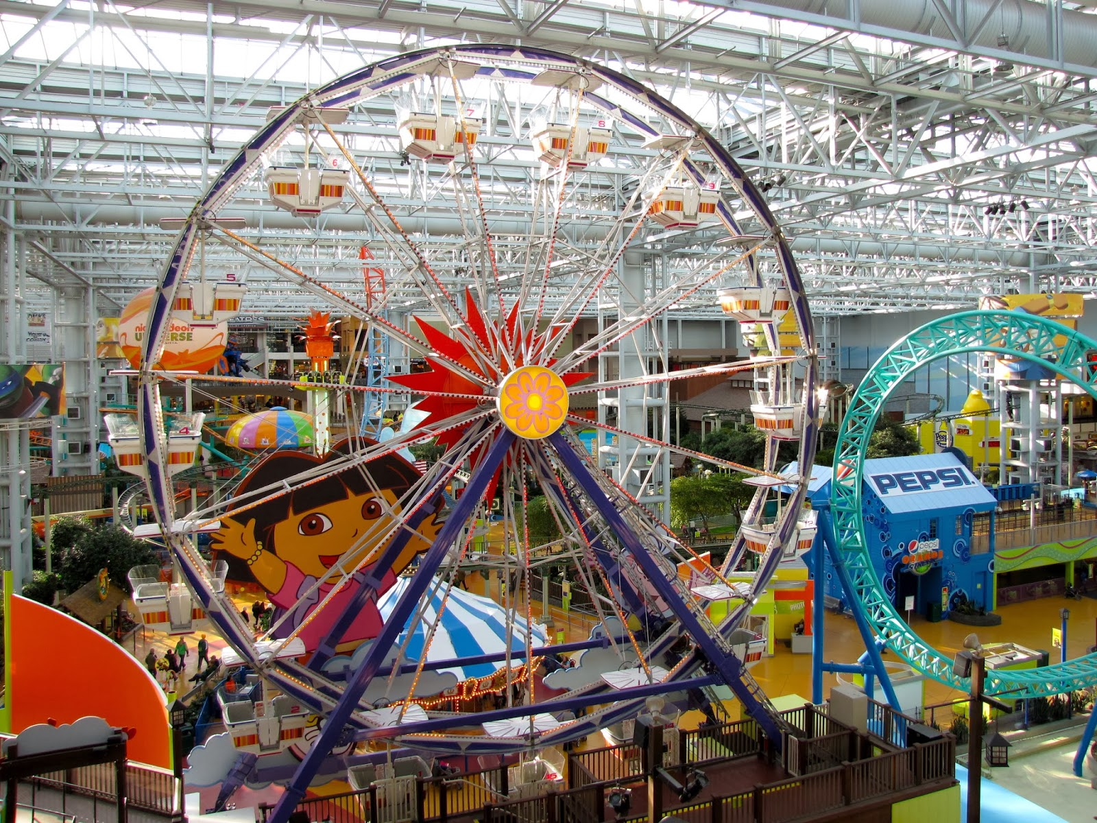 the mall of america 2018-8-22  i recently visited mall of america for the first time in several years, and apple's store was the first i stopped at located on the south avenue of the first floor, the space is centrally located near a mall.