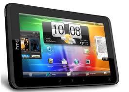 HTC EVO 3D 4G