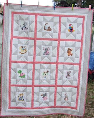 http://4.bp.blogspot.com/-gDKIscF-TNQ/T3UUjqwUHFI/AAAAAAAAD5s/aj8ngQfisE0/s400/McAlister+Pyjama+Babies+001.jpg