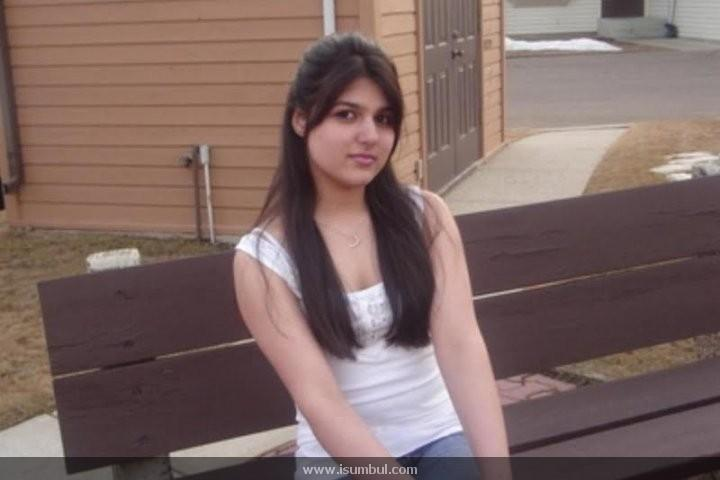 escort-sex-peshawar-sex-girls-white-teens-black