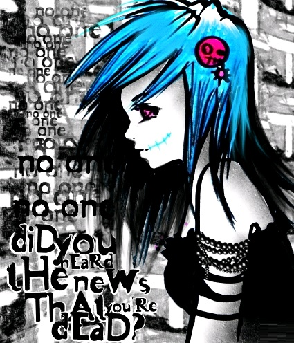Mơ thấy con gái ngã từ sân thượng chết