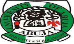 UNIABUJA 1st Semester Academic Calendar 2015/2016