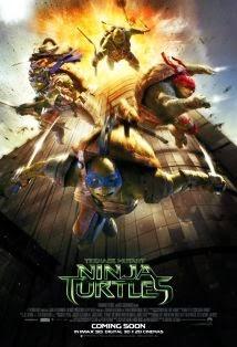 watch TEENAGE MUTANT NINJA TURTLES 2014 movie free watch latest movies online free streaming full video movies streams free