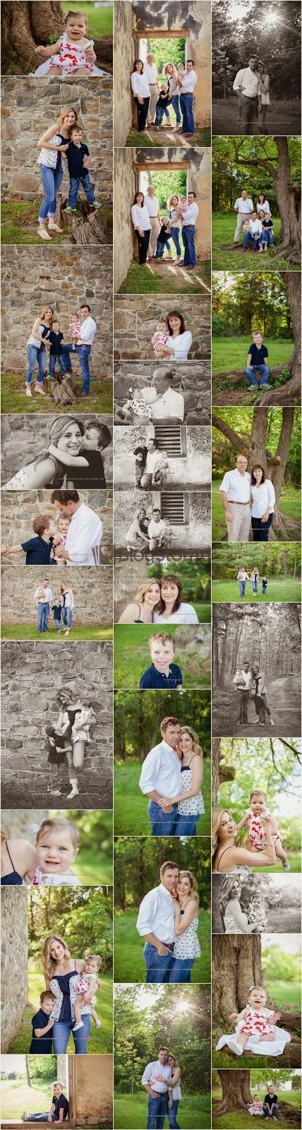 portrait photographer, family photographer, Virginia photographer, leesburg va, lifestyle photography, loudoun county, red rock overlook park, va photographer,