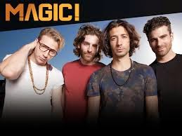 Banda Magic