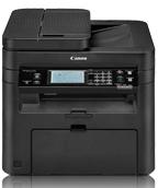 Canon imageCLASS MF227dw printer Driver Mac