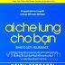 Ai Che Lưng Cho Bạn - Keith Ferrazzi | Dịch: Trần Thị Ngân Tuyến (Giới thiệu)