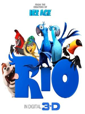 rio full movie download in hindi mp4