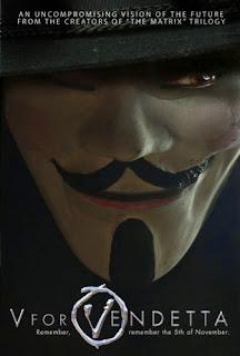 http://4.bp.blogspot.com/-gDRPIUFIMwU/ToVfUHZUYVI/AAAAAAAAAFQ/EVYpSHUa5N4/s1600/1245109102_vdevingancaposter01.jpg