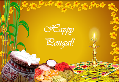 pongal greetings for whatsapp