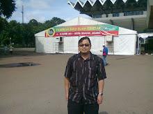 Indonesia (2011)