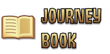 Journey Book Guide