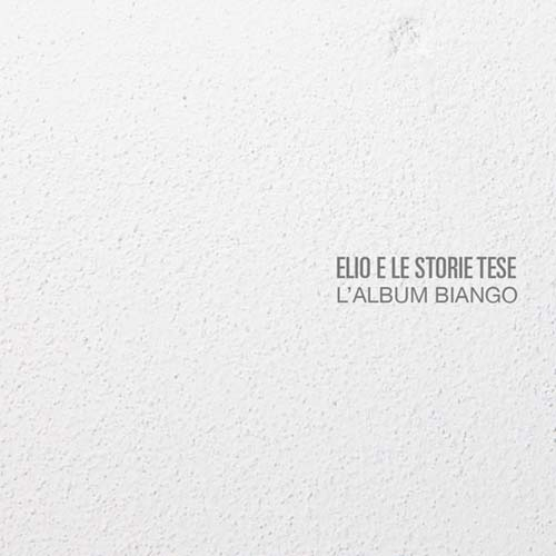 Elio E Le Storie Tese - Amore Amorissimo - testo video download