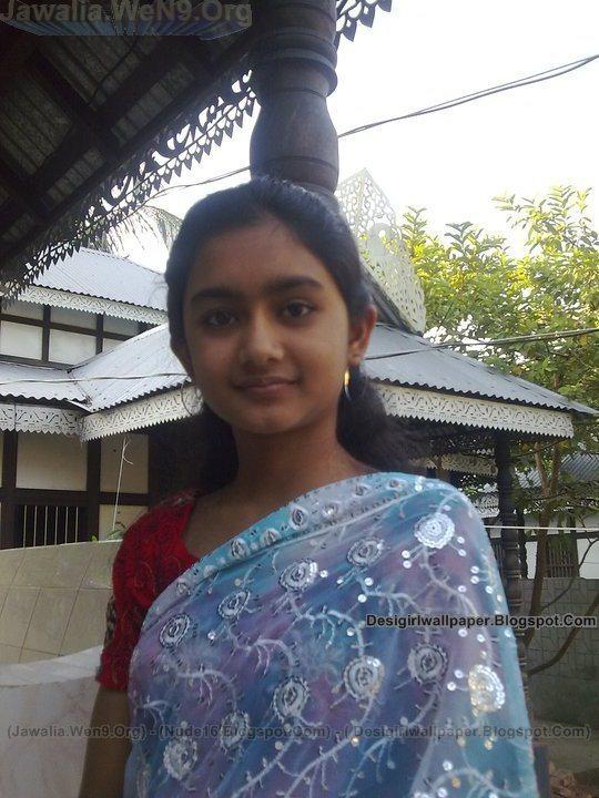 tamil village beauty video