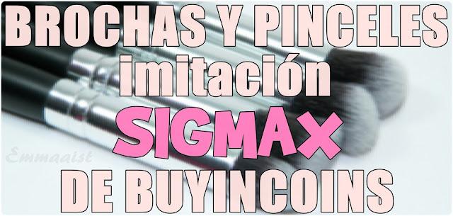 http://emmaaist.blogspot.com.es/2013/11/brochas-y-pinceles-imitacion-sigmax-de.html