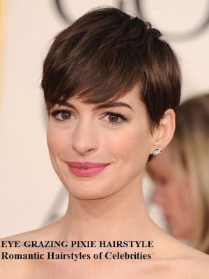 romantic-hairstyles-anne-hathaway-hairstyles-of-celebrities