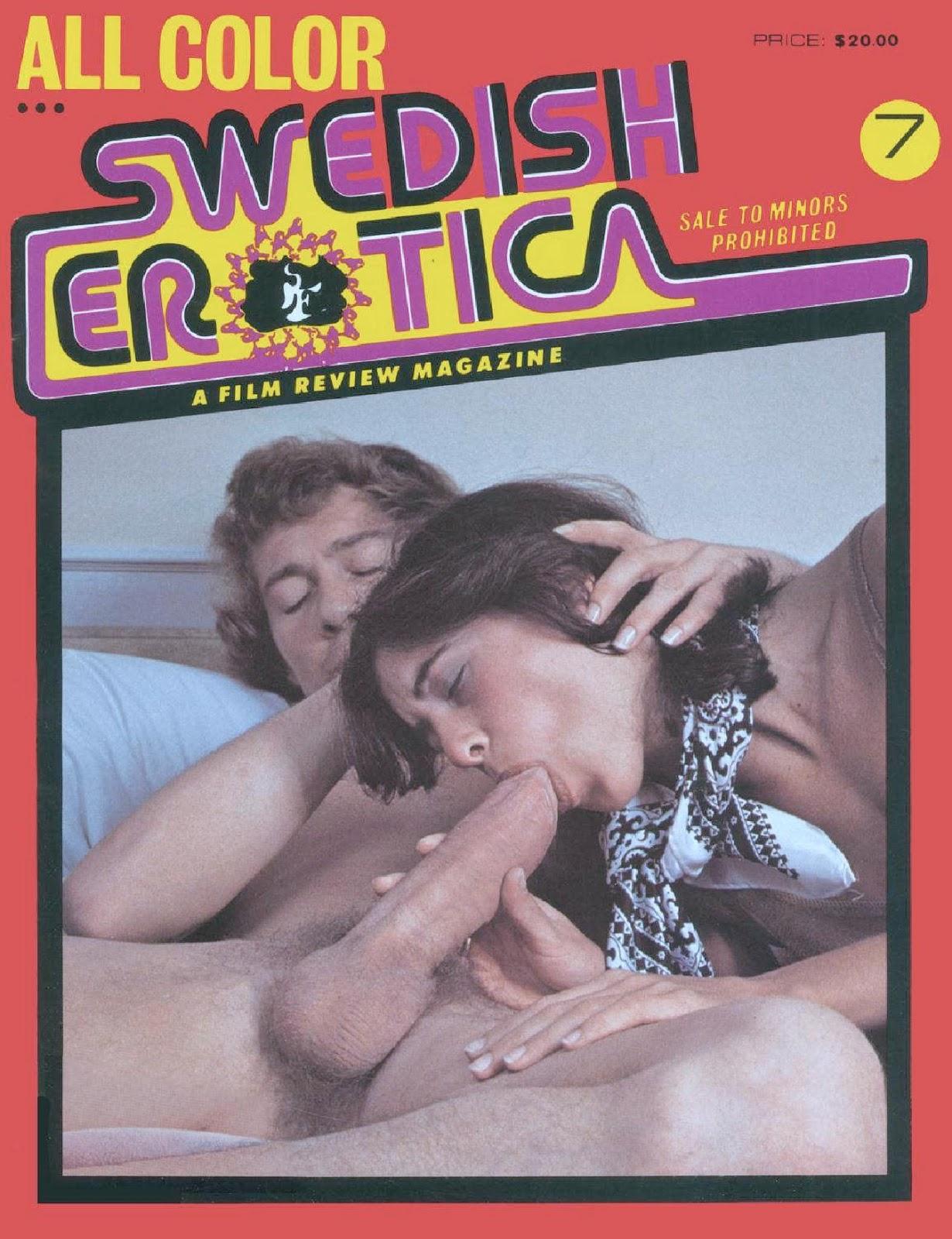 Смс и эротика 1 фотография