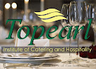 Topearl Hospitality