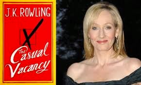 http://www.amazon.com/Casual-Vacancy-J-K-Rowling-ebook/dp/B007THA4FI/ref=sr_1_1?s=books&ie=UTF8&qid=1419023726&sr=1-1&keywords=casual+vacancy