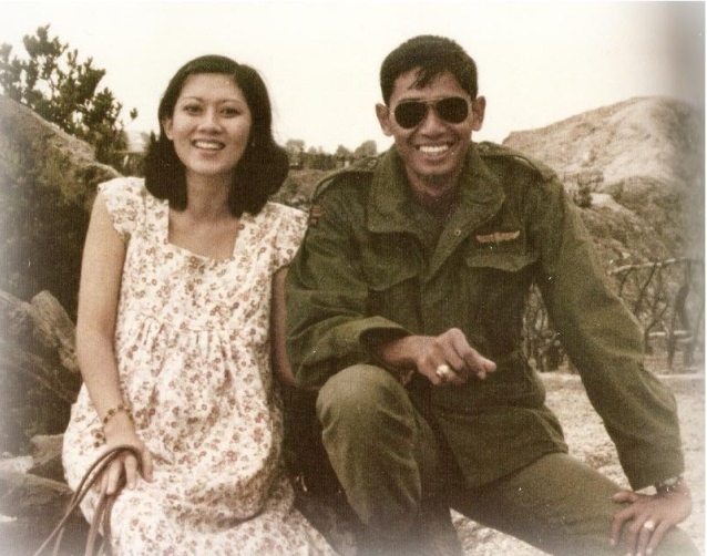 Eng ing jreeeeeenkkk !! Kita bahas tentang SBY mudasebenarnya
