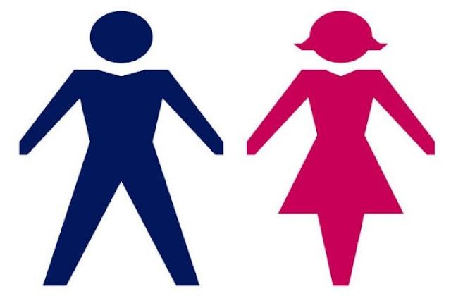 الرجال أكثر إقبالاً من النساء على يوتيوب