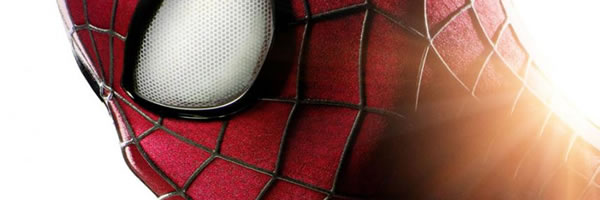 The Amazing Spider Man 2 Online Subtitrat