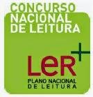 CONCURSO NACIONAL DE LEITURA 2014/15