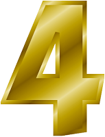 gold_number_4.png (298×389)