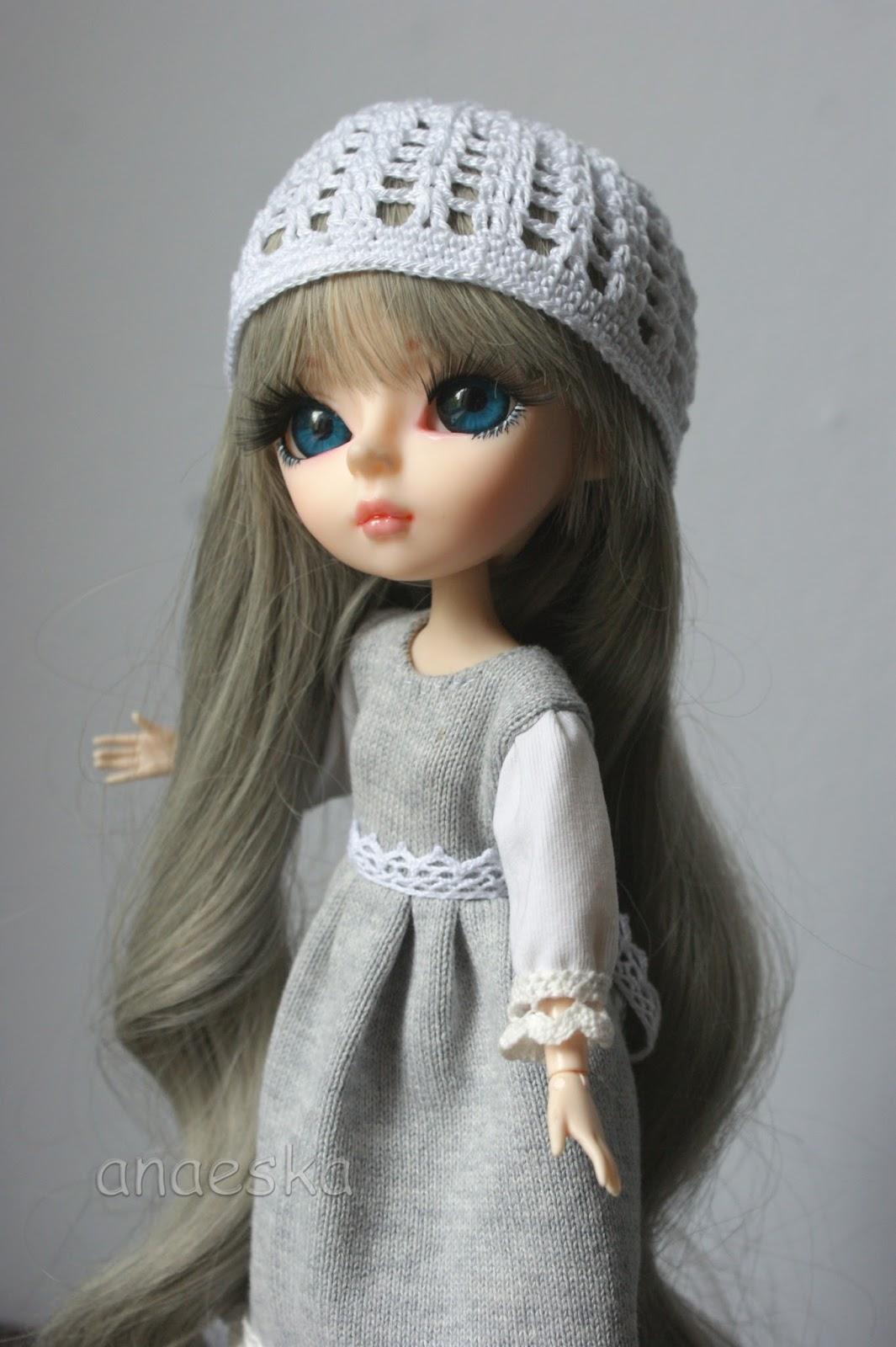 ea07c2d812355 ... nadaje sukni przepiękny wygląd. Zresztą sami zobaczcie. Ja dodam tylko,  że jest bardzo starannie uszyta, ale to chyba już wiecie.