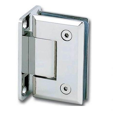 Frameless Shower Door Hardware Cabinets And Vanities