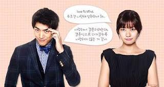 Can We Get Married Korean Drama