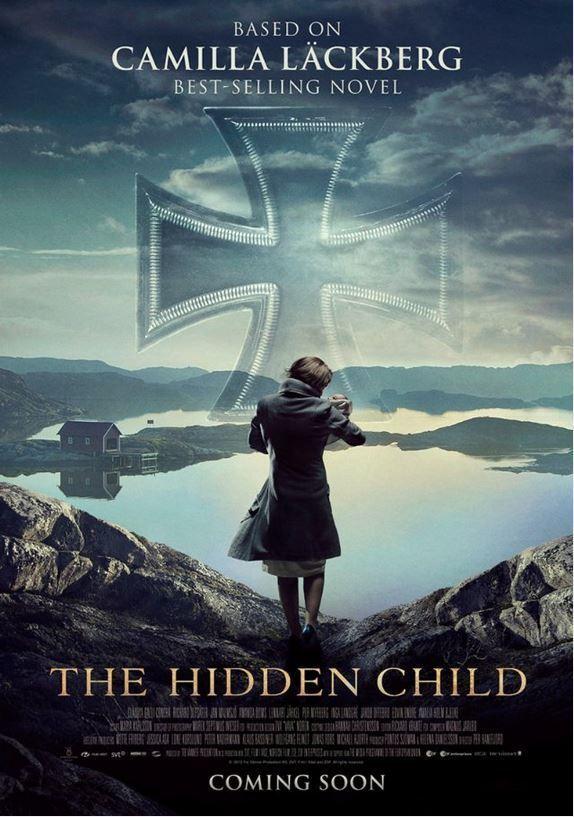 A Criança Escondida – Dublado (2013)