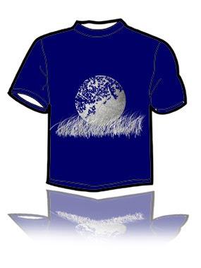 shirt designs 2012 volleyball t shirt designs