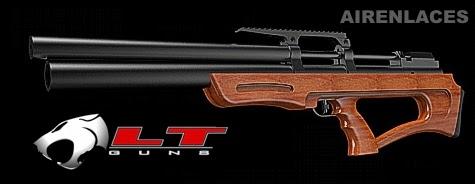 Industria Armas Argentina