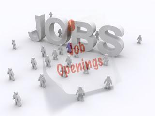Info Lowongan Kerja Kerinci Mei 2013 Terbaru