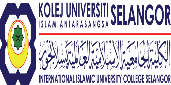 Jawatan Kerja Kosong Kolej Universiti Islam Antarabangsa Selangor (KUIS) logo www.ohjob.info april 2015