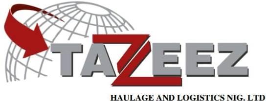 Tazeez Haulage & Logistics