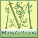 Marias space