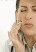 How to Reduces Toothache