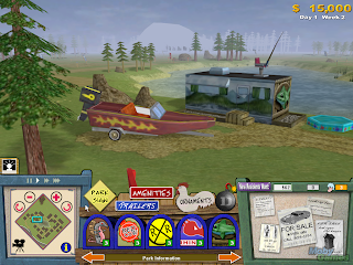 Trailer+Park+Tycoon 03 Download Trailer Park Tycoon PC Game Full Free