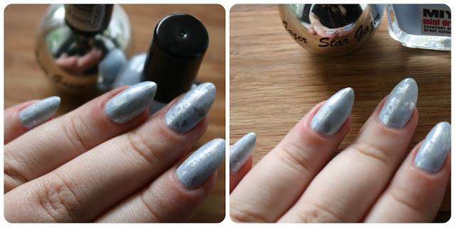 http://www.pepperandcoco.com/2013/08/srebro-i-bekit-saran-wrap-nails.html