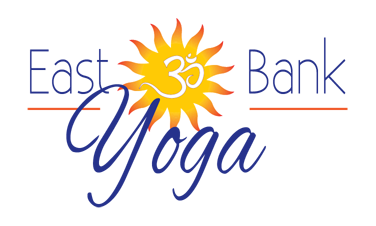 East Bank Yoga