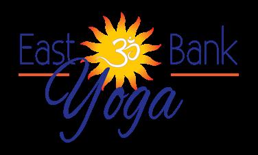 East Bank Yoga