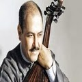 Lotfi Bouchnak MP3