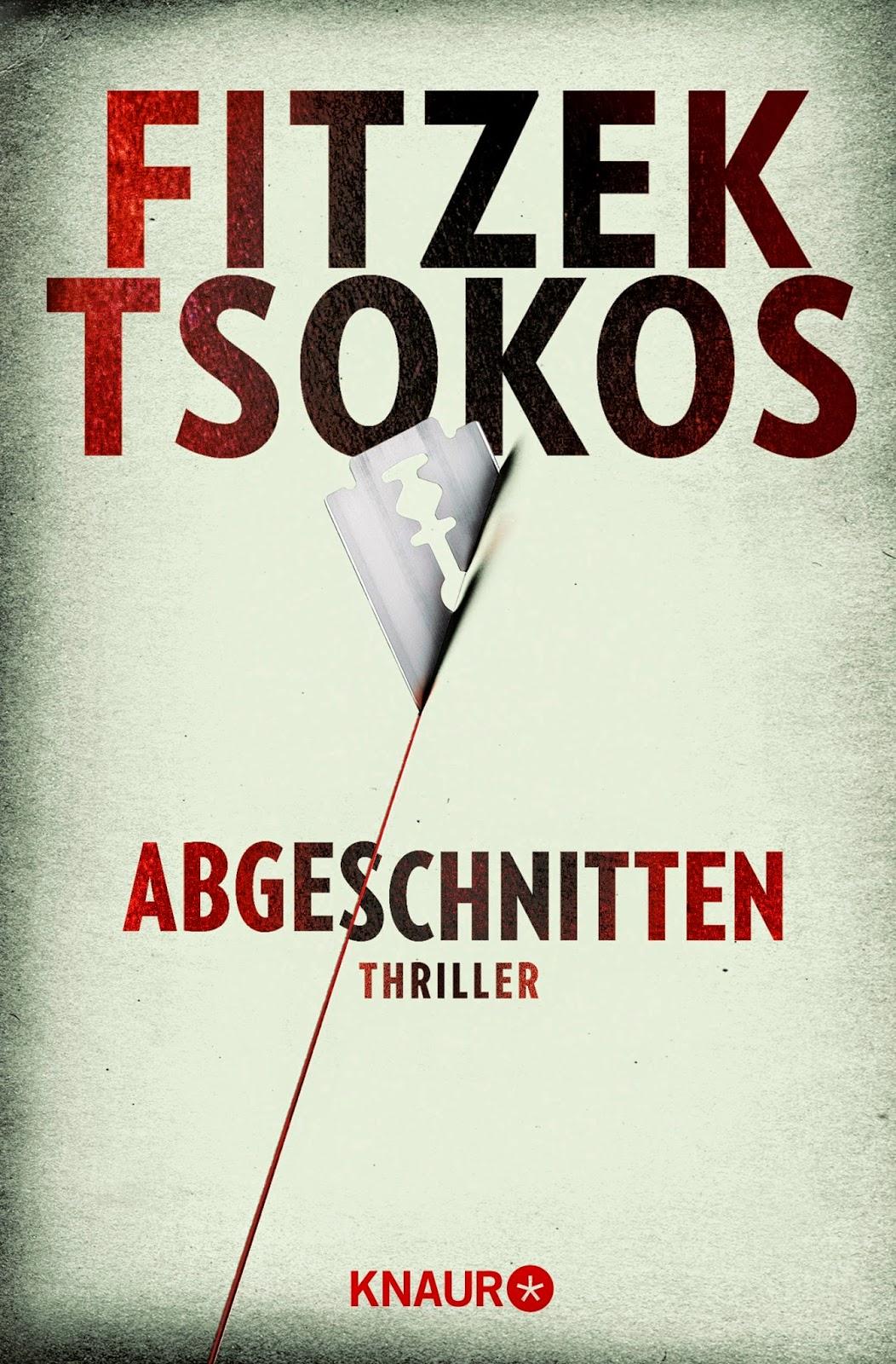 http://lasszeilensprechen.blogspot.com/2015/02/abgeschnitten-sebastian-fitzek-tsokos.html