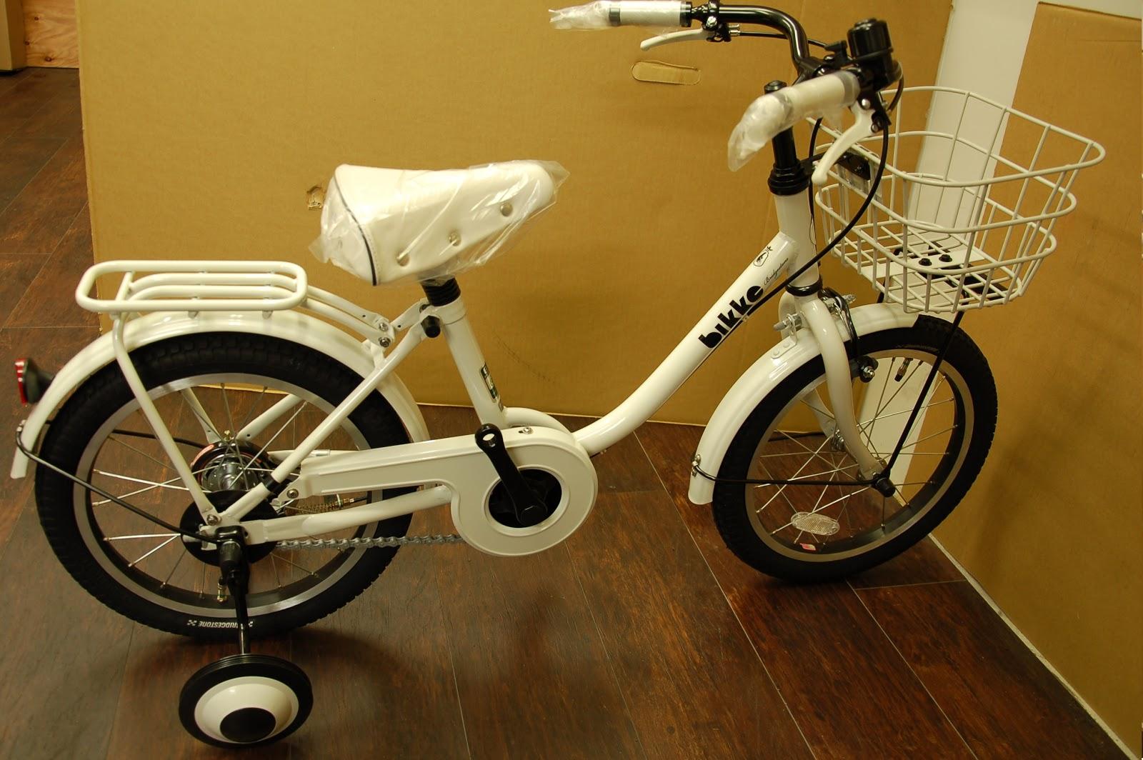自転車の ブリジストン 自転車 新製品 : 西船橋の自転車屋さんのブログ