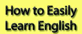 Làm thế nào để học tiếng Anh dễ dàng