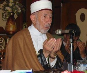 Cheikh Mohammed Sa'îd Ramadhân al-Bûtî - Le mystère de la nuit du destin…