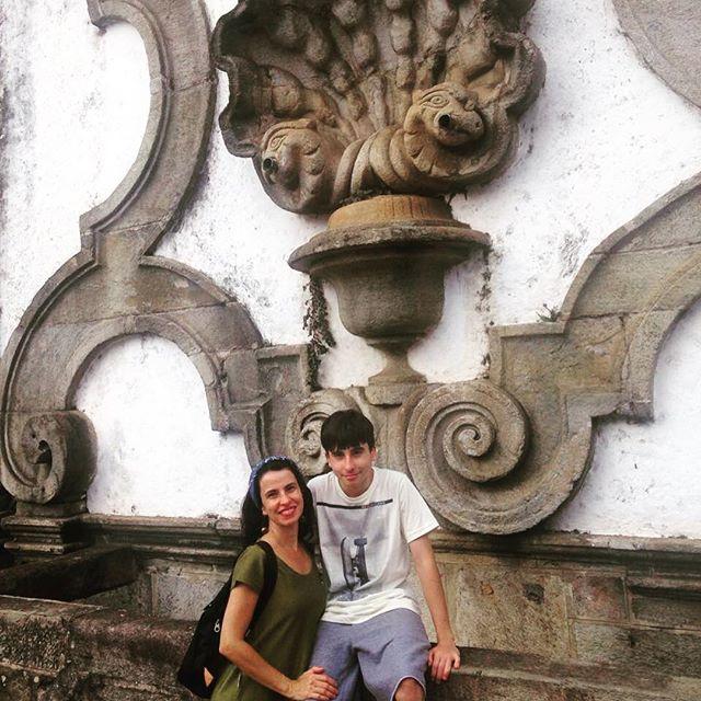 Célia Porto - Cantora - Professora de Musicalização Infantil